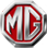 Used MG for sale in Yeovil
